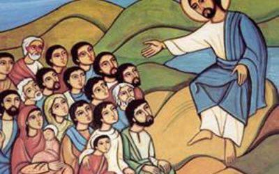 Do Muslims Need the Gospel?