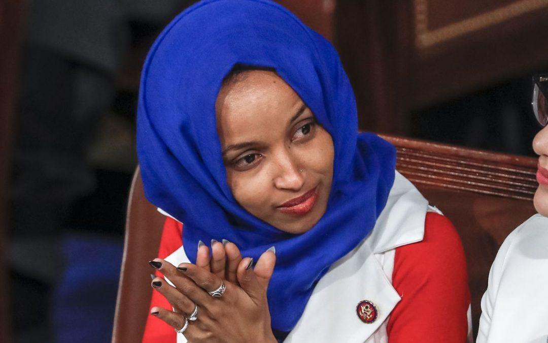 Hijab Jihad
