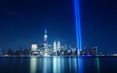 Another 9/11 is Unlikely — and Why You Shouldn't Relax