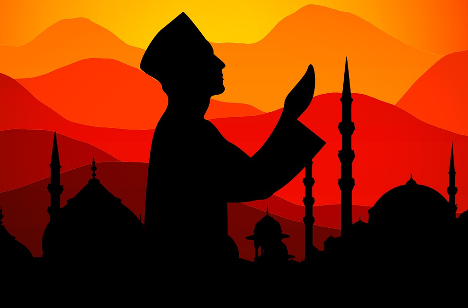 What Catholics Need to Know About Islam:  An Interview with William Kilpatrick